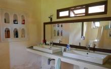 master bathroom basins