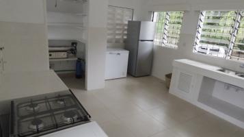 kitchen cooker sink store