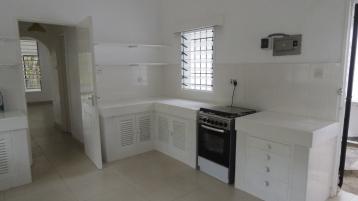kitchen to sitting