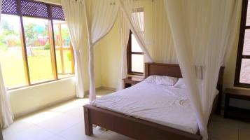 A bedroom back2