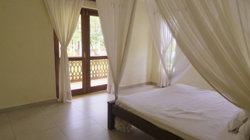 A bedroom master2