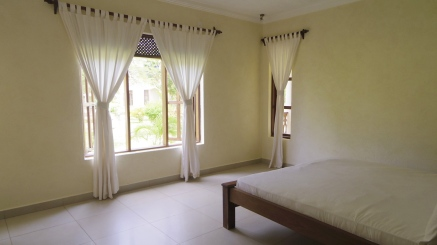 A bedroom1