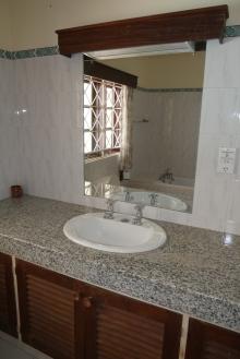 basin downstairs2