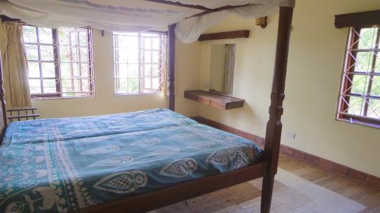 bedroom 2 down