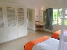 bedroom1 4