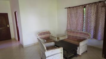 cottage sitting