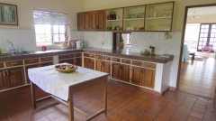 kitchen to dining2