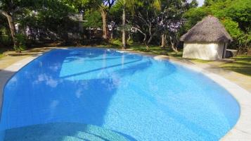 pool to baobab