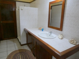 bedroom2bathroom