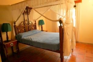bedroom 2nd