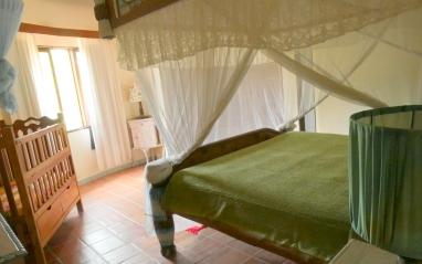 bedroom master1
