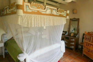 bedroom master3