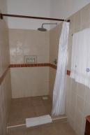 bathroom 2nd