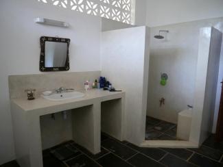 Bathroom master2