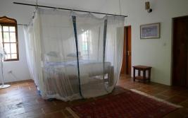 Bedroom2 1