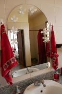 bathroom 2 3