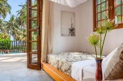 bedroom2 4