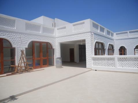 310 terrace