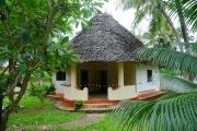 villa1 front