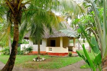 villa1 side