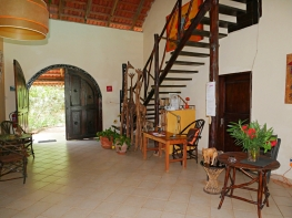 entranceandstairs