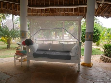 verandah to garden2
