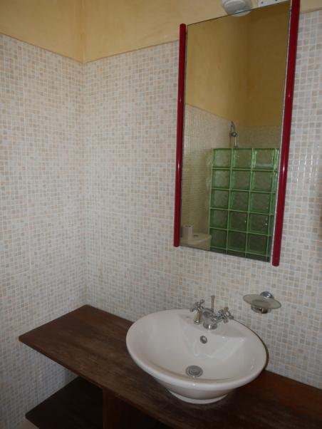 bedroom3 bathroom
