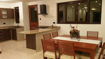 dining kitchen2