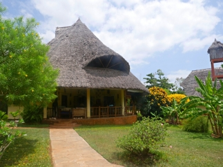 house from front1