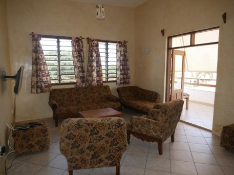 sitting room1