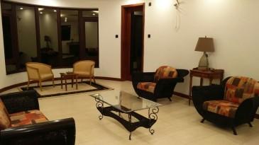 sitting room3