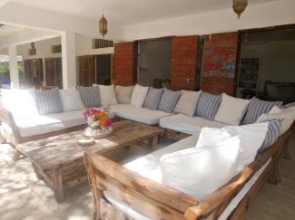 verandah seating2