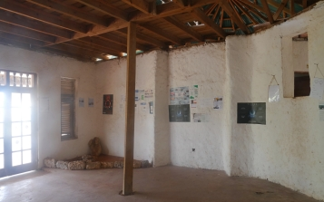 house inside1