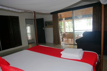 bedroom seaview2