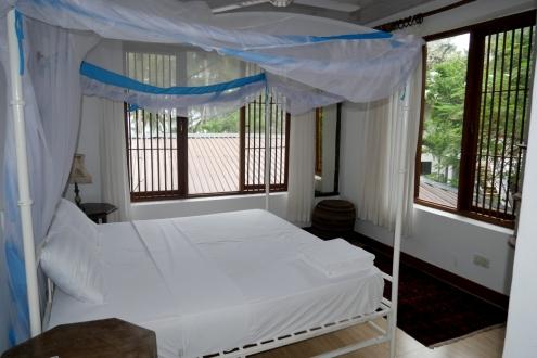 bedroom2 en suite