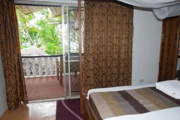 bedroom3 seaview 2