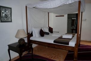 bedroom3 seaview