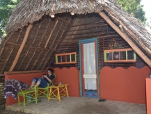 camp Banda 1