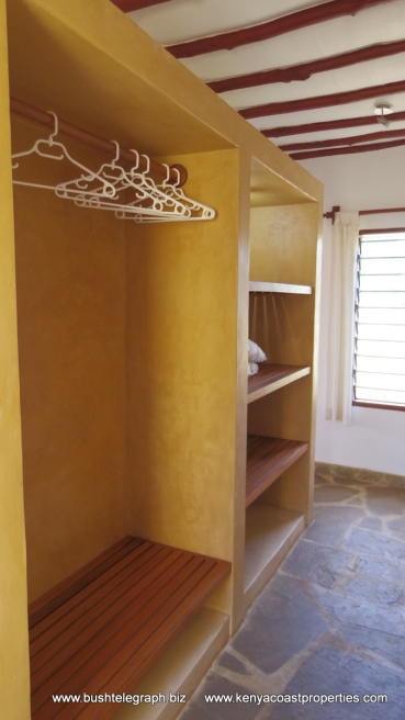 guest rm cupboards