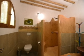 lodge bathroom6
