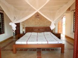 mastner bedroom from terrace