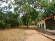 Mtwapa plot2