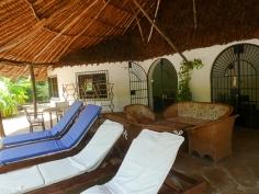 verandah2