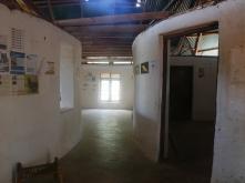 house inside2