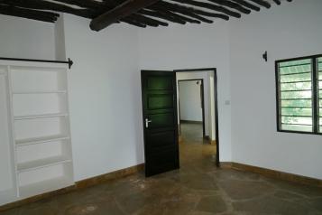 bedroom1 2