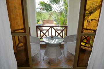 sitting rm terrace