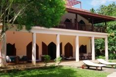 verandah down2