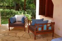 verandah down3