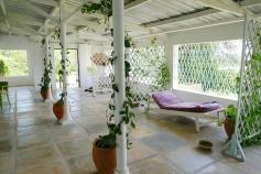verandah inside2