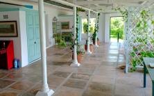 verandah inside6